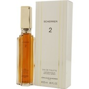 Women - SCHERRER II EDT SPRAY 1.7 OZ