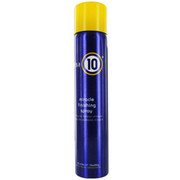 Women - ITS A 10 MIRACLE FINISHING SPRAY 10 OZ