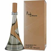 Women - RIHANNA NUDE EAU DE PARFUM SPRAY 3.4 OZ
