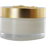 Women - COUTURE COUTURE BY JUICY COUTURE BODY CREAM 6.7 OZ