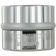 Women - La Prairie Anti-Aging Neck Cream --50ml/1.7oz