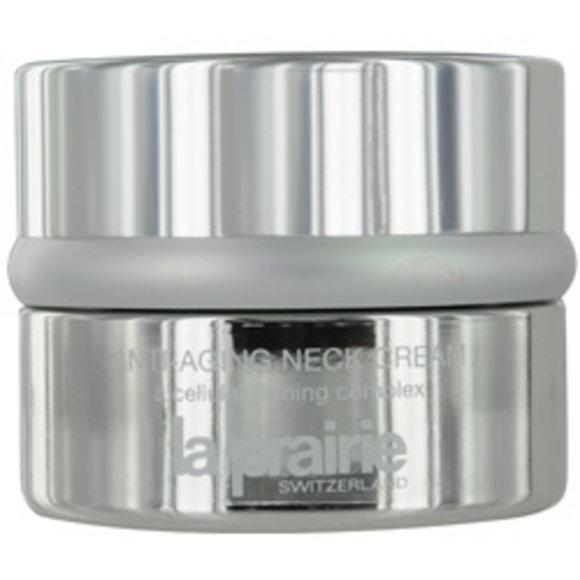 La Prairie Women La Prairie Anti-Aging Neck Cream --50Ml/1.7Oz