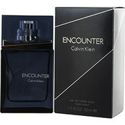 Men - ENCOUNTER CALVIN KLEIN EDT SPRAY 1.7 OZ