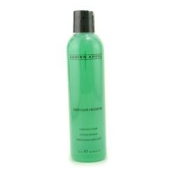 Adrien Arpel Adrien Arpel Lemon & Lime Freshener Purifying Toner