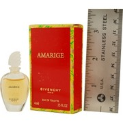 Givenchy - AMARIGE EDT .13 OZ MINI