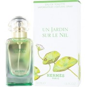Women - UN JARDIN SUR LE NIL EDT SPRAY 1.6 OZ