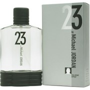 Men - MICHAEL JORDAN 23 COLOGNE SPRAY 3.4 OZ