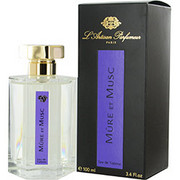 Women - L'ARTISAN PARFUMEUR MURE ET MUSC EDT SPRAY 3.4 OZ