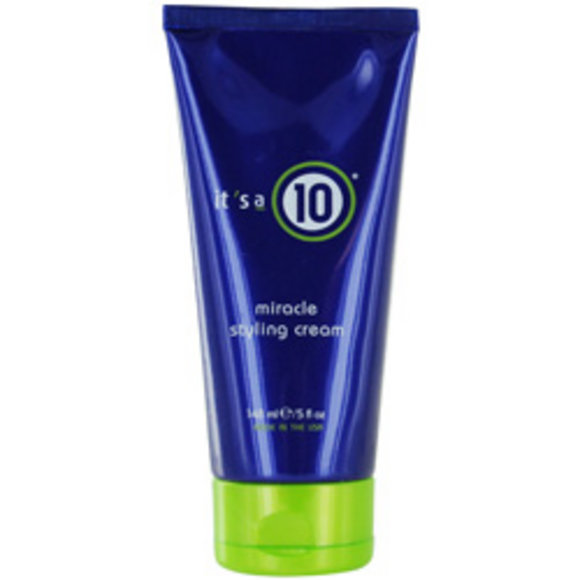 It's A 10 Women Its A 10 Miracle Styling Cream 5 Oz