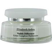 Women - ELIZABETH ARDEN Elizabeth Arden Visible Difference Refining Moisture Cream Complex--100ml/3.4oz