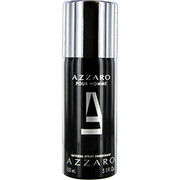 Men - AZZARO DEODORANT SPRAY 5 OZ