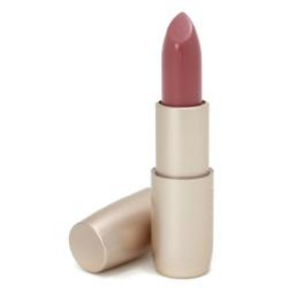 Lancaster Women Lancaster Moisture Enhancing Lipstick - $19.99