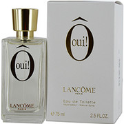 Lancome - OUI EDT SPRAY 2.5 OZ