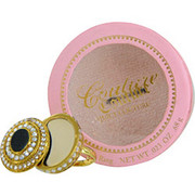 Women - COUTURE COUTURE BY JUICY COUTURE SOLID PERFUME RING .23 OZ