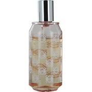 Women - I LOEWE YOU BATH AND SHOWER GEL 5.1 OZ