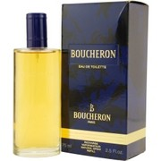 Women - BOUCHERON EDT SPRAY REFILL 2.5 OZ