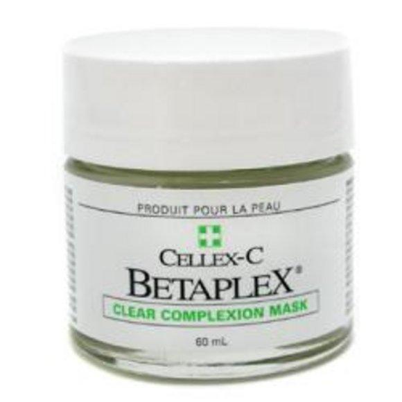 Cellex-C Women Cellex-C Cellex-C Betaplex Clear Complexion
