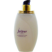 Women - JAIPUR BRACELET BODY LOTION 6.7 OZ