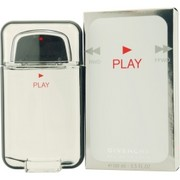 Men - PLAY EDT SPRAY 3.3 OZ