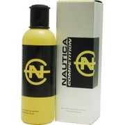 Men - NAUTICA COMPETITION (RELAUNCH) EDT SPRAY 4.2 OZ