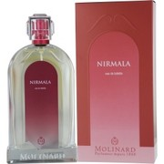 Women - NIRMALA EDT SPRAY 3.4 OZ  (NEW PACKAGING)