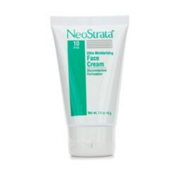 Neostrata Skincare Clothing & Accessories