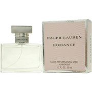 Women - ROMANCE EAU DE PARFUM SPRAY 1.7 OZ