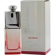 Christian Dior - DIOR ADDICT EAU DELICE EDT SPRAY 1.7 OZ
