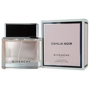 Women - GIVENCHY DAHLIA NOIR EAU DE PARFUM SPRAY 2.5 OZ