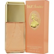 Women - WHITE SHOULDERS EAU DE COLOGNE SPRAY 2.75 OZ