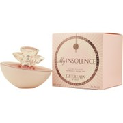 Guerlain - MY INSOLENCE EDT SPRAY 3.4 OZ