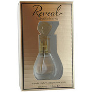 Women - HALLE BERRY REVEAL EAU DE PARFUM SPRAY .5 OZ