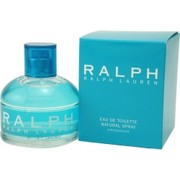 Women - RALPH EDT SPRAY 1 OZ