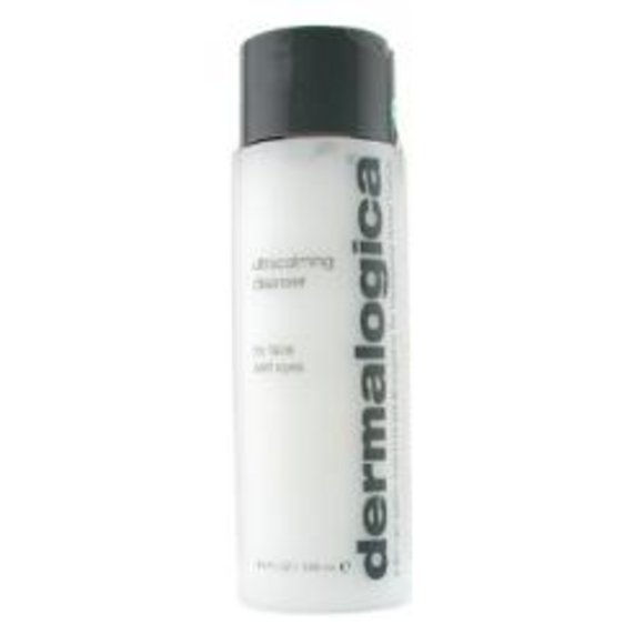 Dermalogica Women Dermalogica Ultracalming Cleanser--250Ml/8.4Oz