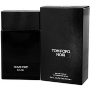 Men - TOM FORD NOIR EAU DE PARFUM SPRAY 3.4 OZ