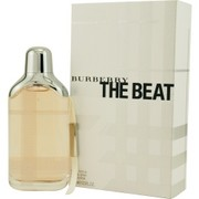 Women - BURBERRY THE BEAT EAU DE PARFUM SPRAY 2.5 OZ