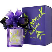 Women - VERA WANG LOVESTRUCK FLORAL RUSH EAU DE PARFUM SPRAY 3.4 OZ
