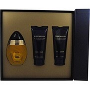 Women - BOUCHERON EAU DE PARFUM SPRAY 3.3 OZ & BODY LOTION 3.3 OZ  & SHOWER GEL 3.3 OZ