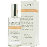Women - DEMETER BETWEEN THE SHEETS COLOGNE SPRAY 4 OZ
