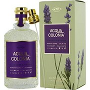 Women - 4711 ACQUA COLONIA LAVENDAR & THYME EAU DE COLOGNE SPRAY 5.7 OZ