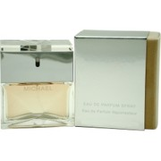 Women - MICHAEL KORS EAU DE PARFUM SPRAY 1 OZ
