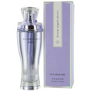 Women - DREAM ANGELS DESIRE EAU DE PARFUM SPRAY 2.5 OZ