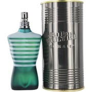 Men - JEAN PAUL GAULTIER EDT SPRAY 6.7 OZ