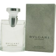 Bvlgari - BVLGARI EDT SPRAY 1 OZ