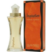 Women - INSPIRATION EDT SPRAY 1.7 OZ