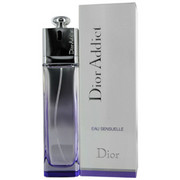 Women - DIOR ADDICT EAU SENSUELLE EDT SPRAY 3.4 OZ (NEW PACKAGING)