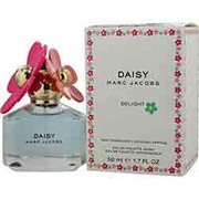 Women - MARC JACOBS DAISY DELIGHT EDT SPRAY 1.7 OZ