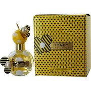 Women - MARC JACOBS HONEY EAU DE PARFUM SPRAY 1.7 OZ