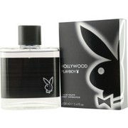 Men - PLAYBOY HOLLYWOOD EDT SPRAY 3.3 OZ