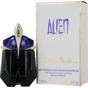 Women - ALIEN EAU DE PARFUM SPRAY 1 OZ
